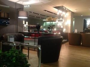 kent-hotel-resim-4