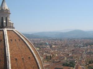Florenta, Florence