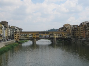 Florence 15