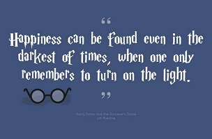 hp-quote