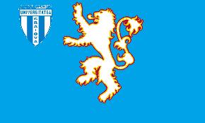 craiova-lannister