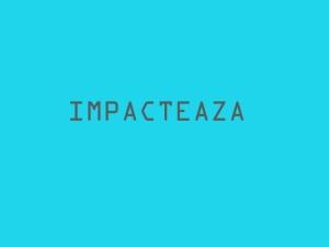 Imoacteaza