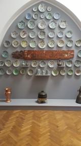 Decorative 2