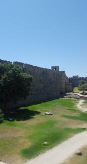 Rhodes Walls 3