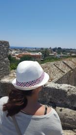 Rhodes Walls_6