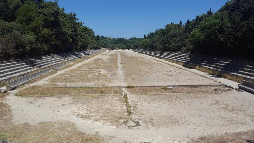 Stadium 4