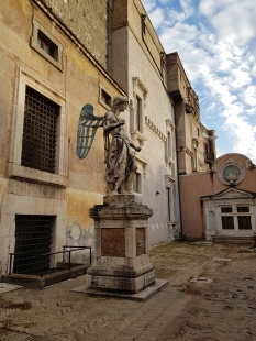 Castel Sant'Angelo (3)