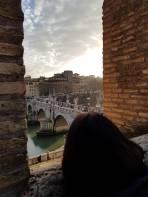 Castel Sant'Angelo (5)