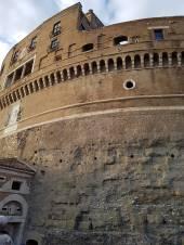 Castel Sant'Angelo (6)