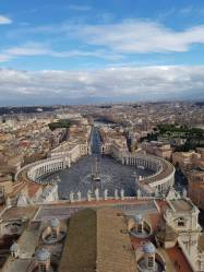 St. Peter Square (3)