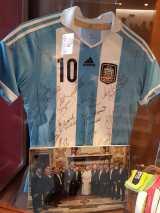 Vatican Football (2)