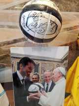 Vatican Football (4)