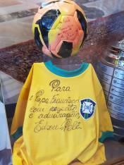 Vatican Football (5)