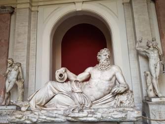 Vatican Museum (3)