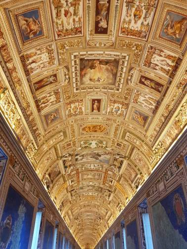 Vatican Museum (5)