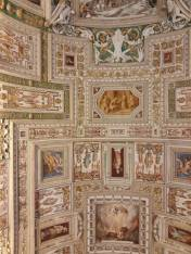 Vatican Museum (6)
