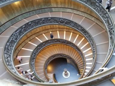Vatican Museum (7)
